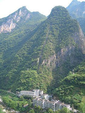 Xingshan County httpsuploadwikimediaorgwikipediacommonsthu