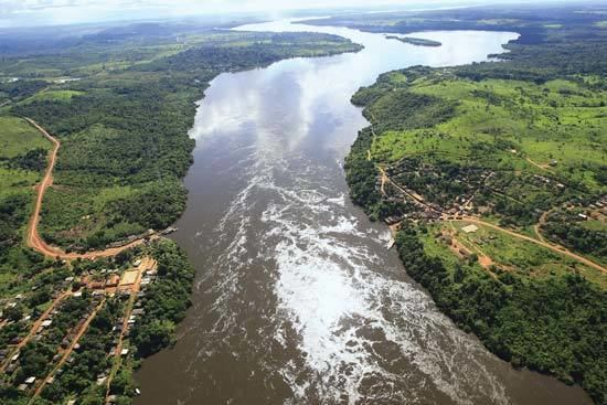 Xingu River httpsmedia1britannicacomebmedia481454480