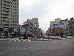 Xinying District httpsuploadwikimediaorgwikipediacommonsthu