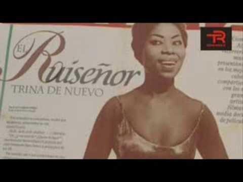 Xiomara Alfaro XIOMARA ALFARO SIBONEY YouTube