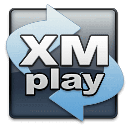 XMPlay - Alchetron, The Free Social Encyclopedia