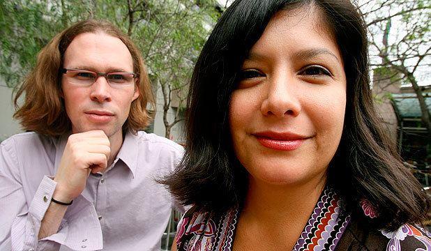 Xochi Birch Bebo founder buys site back for 1m Stuffconz