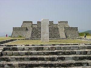 Xochicalco httpsuploadwikimediaorgwikipediacommonsthu