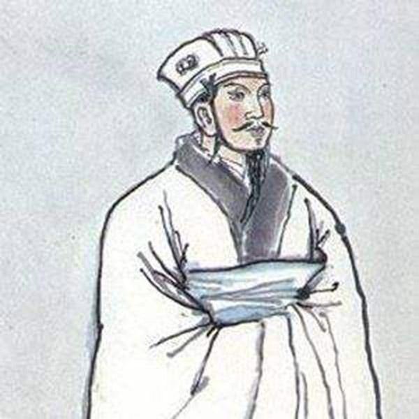 Xu Fu Xu Fu is the Japanese ancestors Now has the correct answer