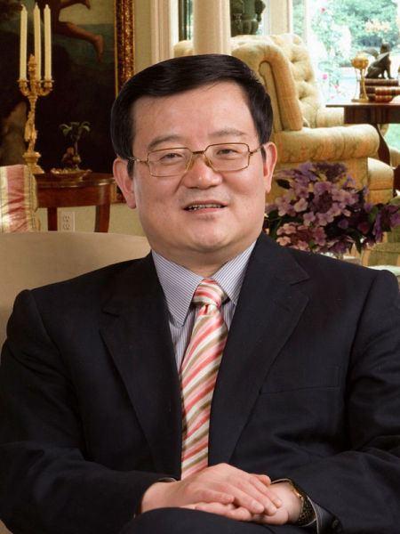Xu Lejiang i0sinaimgcncjembafdsmsf20120305U6029P31T1D1