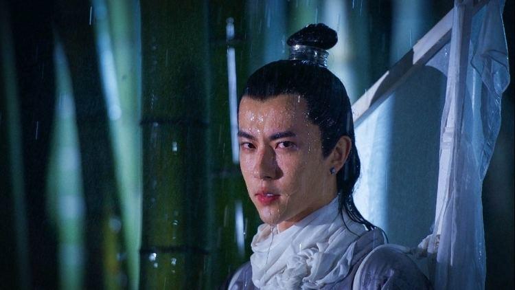 xuan yuan the great emperor full movie