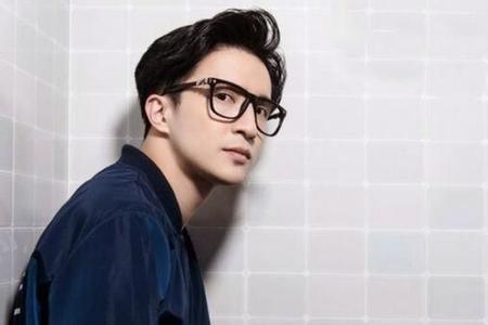 Joker Xue httpsimagesgeniuscomf9d69c409592277342a9fdcd