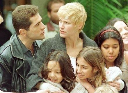 Xuxa Requebra Xuxa Requebra Filme 1999 AdoroCinema