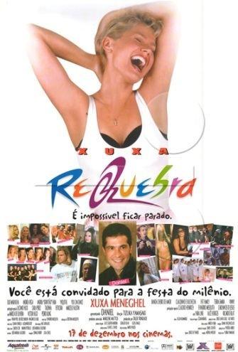 Xuxa Requebra httpsuploadwikimediaorgwikipediapt337Xux