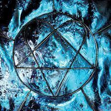 XX – Two Decades of Love Metal httpsuploadwikimediaorgwikipediaen770XX