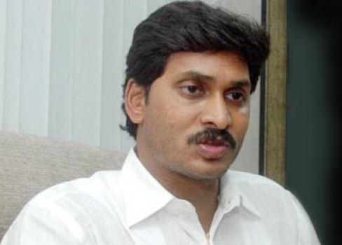 Y S Jaganmohan Reddy - Alchetron, The Free Social Encyclopedia