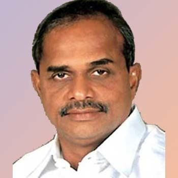 Y S Rajasekhara Reddy - Alchetron, The Free Social Encyclopedia