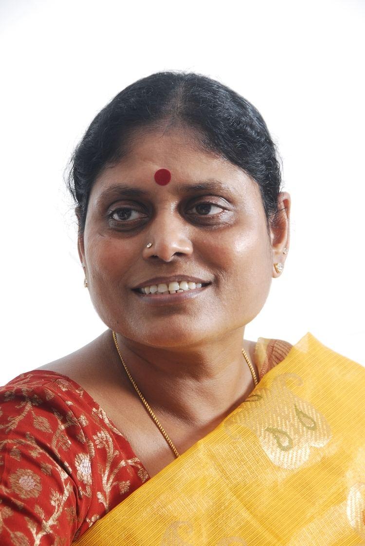 Y. S. Vijayamma SmtYS Vijayamma YSRCP Leaders