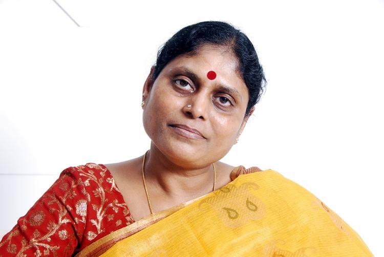 Y. S. Vijayamma Vijayamma to undertake daylong Deeksha on 28
