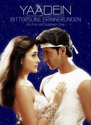 Yaadein (2001 film) Yaadein 2001 torrent movies hd FapTorrent