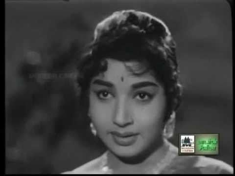 Yaar Nee? Yaar Nee Tamil Movie Love Song Jayalalitha YouTube