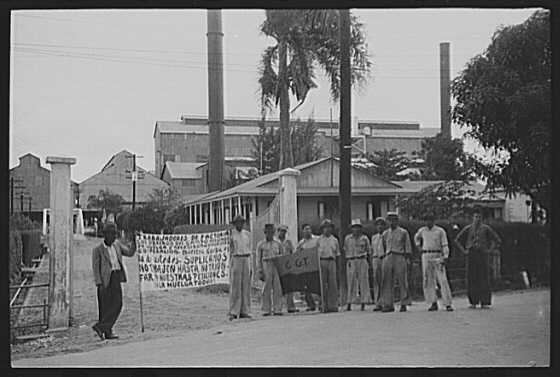 Yabucoa, Puerto Rico in the past, History of Yabucoa, Puerto Rico