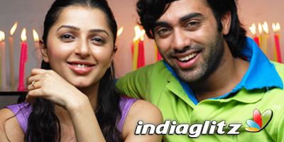 Yagam (2010 film) Yagam review Yagam Telugu movie review story rating IndiaGlitz