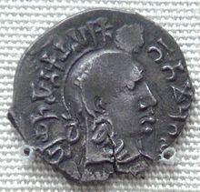 Yajna Sri Satakarni httpsuploadwikimediaorgwikipediacommonsthu