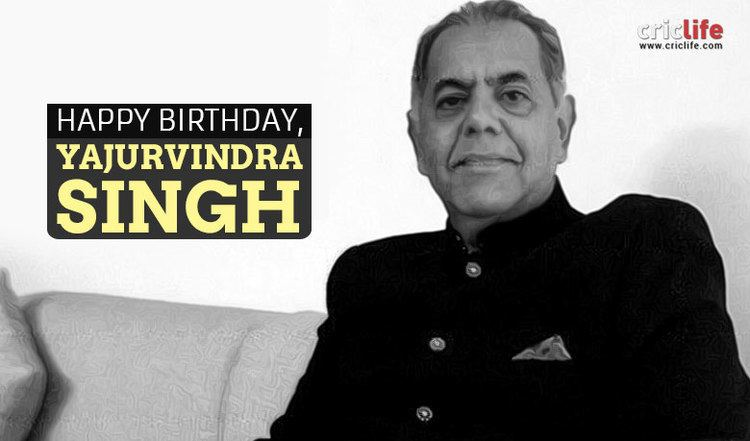 Yajurvindra Singh Yajurvindra Singh 9 facts about the man who pouched world record 7