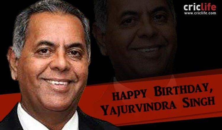 Yajurvindra Singh 1st AUGUST 1952 YAJURVENDRA SINGH BORN RAJKOT GUJARAT Film Bio