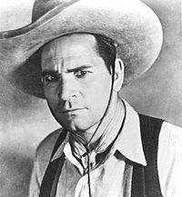 Yakima Canutt httpsuploadwikimediaorgwikipediaenthumbf