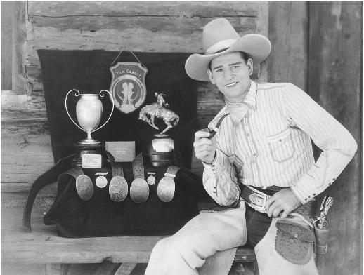 Yakima Canutt Yakima Canutt Writer Films as ActorStuntman Films
