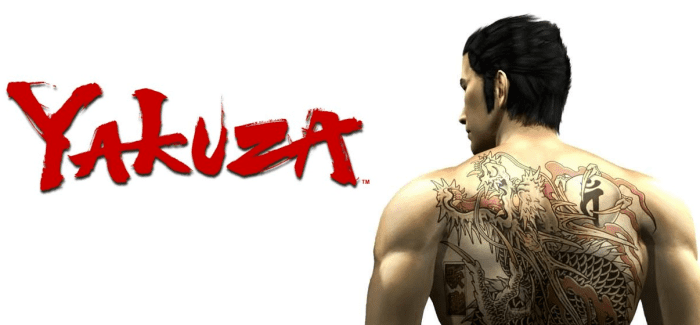 Yakuza (series) wwwslashskillcomwpcontentuploads201504yaku