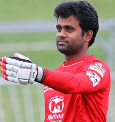 Yalaka Venugopal Rao Latest News Photos Biography Stats Batting