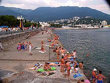 Yalta httpsuploadwikimediaorgwikipediacommonsthu