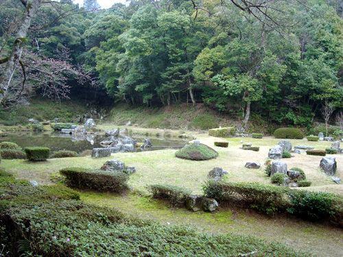 Yamaguchi, Yamaguchi wwwhotelroomsearchnetimcityyamaguchijapan7jpg