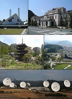 Yamaguchi, Yamaguchi Yamaguchi Yamaguchi Wikipedia