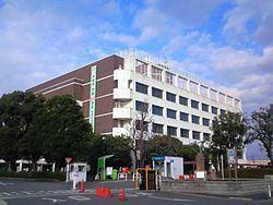 Yamato, Kanagawa Yamato Kanagawa Wikipedia