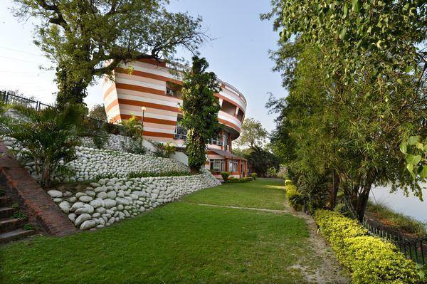 Yamuna Nagar Beautiful Landscapes of Yamuna Nagar