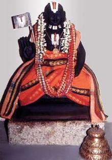 Yamunacharya httpsuploadwikimediaorgwikipediacommonsthu
