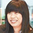 Yan Yan Mak wwwlovehkfilmcompeoplebk4376makyanyan1jpg