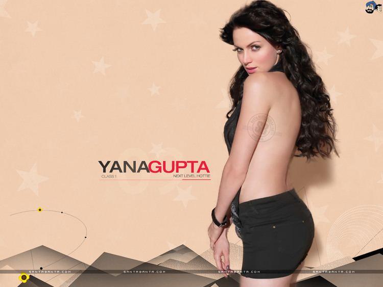 Yana Gupta Yana Gupta Wallpaper 51