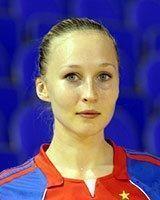 Yana Uskova resehfeupictureplayers201210989513159Bjpg