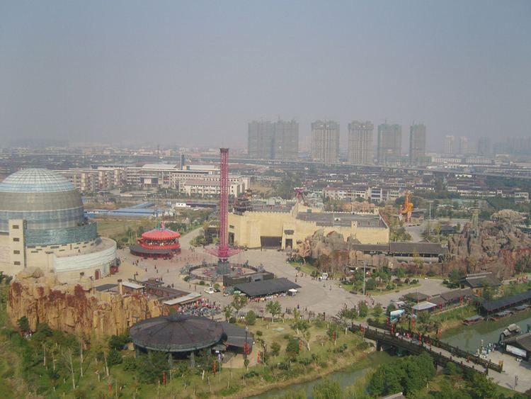 Yancheng imageschinacnattachementjpgsite100720130116