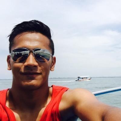Yandi Munawar bobotohidpauploads201501yandijpeg