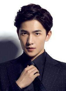 Yang Yang Actor Alchetron The Free Social Encyclopedia