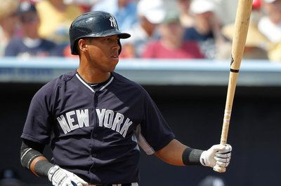 Yangervis Solarte What can Yangervis Solarte bring to the table for the