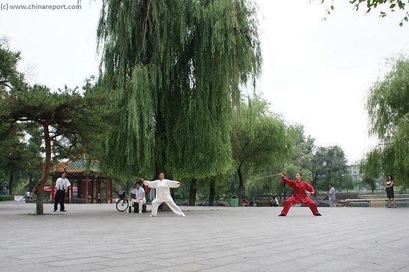 Yanji in the past, History of Yanji