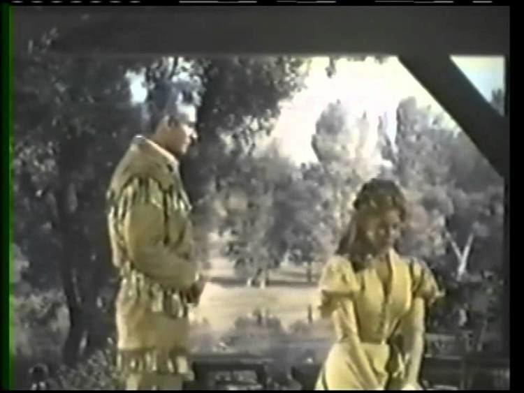 Yankee Pasha (film) Yankee Pasha film Alchetron The Free Social Encyclopedia