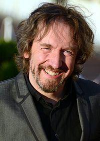 Yann Samuell httpsuploadwikimediaorgwikipediacommonsthu