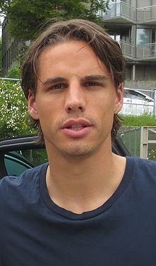 Yann Sommer httpsuploadwikimediaorgwikipediacommonsthu