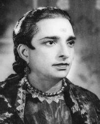 Yaragudipati Varada Rao wwwthehinducomthehindufr20030822images200