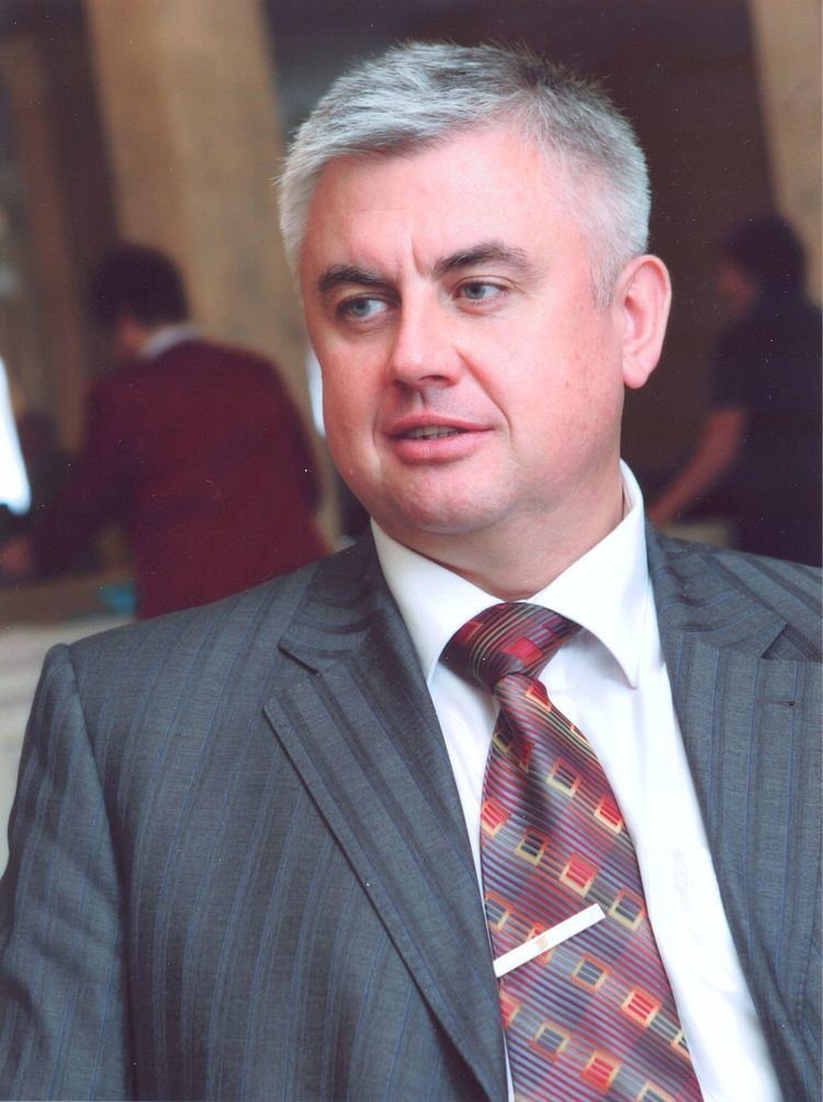 Yaroslav Mendus Yaroslav Mendus Wikipedia