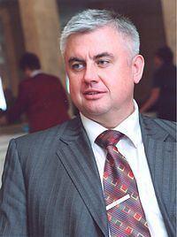 Yaroslav Mendus httpsuploadwikimediaorgwikipediacommonsthu