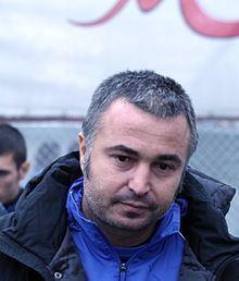Yasen Petrov httpsuploadwikimediaorgwikipediacommonsthu
